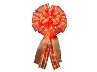 Wholesale High Quality Multicolor M Lights M Lights M Lights Holiday LED Ribbon String Lights Decoration Fairy Light With Copper Wire