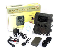 Yes Yes Yes 12MP SMS Remote Control GPRS MMS hunting camera IR 1080p trail camera
