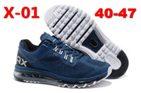Wholesale 2014waterproof popular Men s Running Shoes High quality Air Sport Shoes Ventilate shoes ventilate shoes