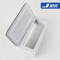 Cheap Freezers insulin cooler bx Best   li battery