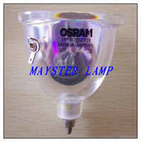 DLP China (Mainland)  free shipping Orginal projector bare lamp for Vivitek D4120 D315M VIP R 150 P24 wholesale and retail