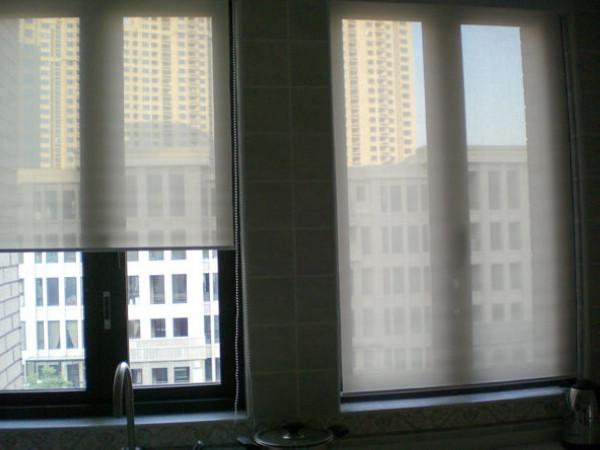 35 inch blinds easy install mag ic window blinds 25x40