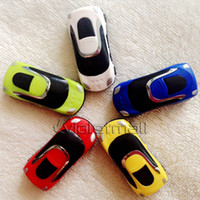 Sports best value cars - Portable Car MP3 Player MP3 Players Colorful Sports MP3 Player Fashion design Best value MP3 Players