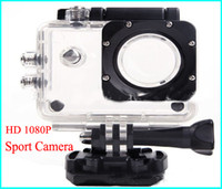 car security camera - SJ4000 Waterproof Sport DV Camera HD DV Sport Action Camera P fps MegaPixels H Inch Outdoor Home Security HD DV CAR DVR