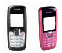 Wholesale Refurbished Cell phones with good quality refurbished phones