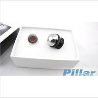 Wholesale High quality Steelie Magnetic Car Dashboard Smart phone Mount Holder Steelie Car Kit Magnet mobile rack