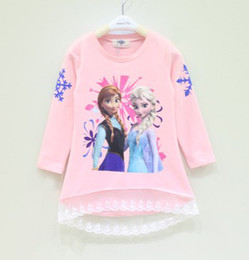 Find cartoon baby clothes here - DHgate.com