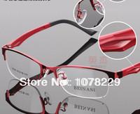 designer eyeglasses frame - Lady s Frame Eyeglasses frame women designer brand eyeglasses fashion spectacle frames TR90 optical glasses frame women prescription glasses