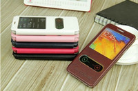 Cheap For Samsung phone cases Best Leather  SAMSUNG Galaxy case