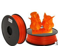 Cheap 3D printer supplies of high-quality printing supplies PLA
