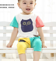 Best store to buy baby clothes Girls clothing stores