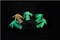 color shoe laces - pair High Quality Fluorescent colour Shoe Laces Neon color shoe laces colors available Mixed colors