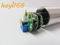 Wholesale Kamry Kick VV V for K100 k101 K103 KTS Protection Chip for Dry battery Steady Adjustable voltage Performance Big promotion