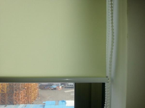 Ikea Wohnzimmer Gelb Wohnzimmerfenster Moonjet