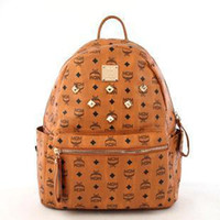 travelling backpack MC