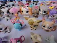 Wholesale Hasbro toy Hasbro Littlest Pet Shop Hasbro toy Hasbro figures Hasbro pet toy