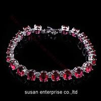 Cheap Link, Chain Bracelets Best South American Women's Silver