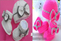 Unisex arrival pdf - 6 off P a T T E R N knitting baby suit shoes knitting baby hat baby baby girl loot mode PDF file NEW ARRIVAL BABY shoes HOT SALE set