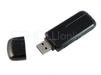 Yes alishow K0168A Mini U8 DVR USB Disk HD Spy Camera Motion Detector Video Recorder K0168A alishow
