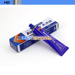 10pcs High quality free gasket sealant silicone sealant Waterproof oil resistant high temperature resistant free shipping