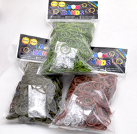 Cheap  silicone hairband Best Bracelet  flower hairband
