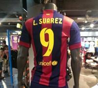 Cheap Soccer Soccer Jersey Best Men Short sporting jersey