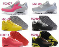 Wholesale mxa Running Shoes Men Shoes High quality Sports Shoes Women Shoes Colors