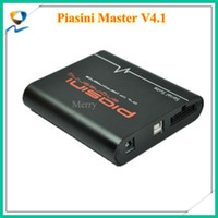Wholesale PIASINI Master full set with hight quality Piasini Serial Suite v4