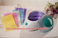 Wholesale Factory direct sales Paraffin Bath For Hands And Foot Paraffin Wax Machine For Baths Beauty With CE Approval