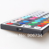 Wholesale New Arrival key IR Remote Controller For RGB Led Light Strip