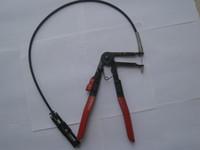 Wholesale Flexible Hose Clamp Pliers Car Brake Tool Fuel Oil Water Pipe