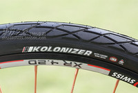 Road Bikes 12 Inch Tires Free shipping Kenda details k1112 26 1.75 30tpi wagon bicycle tire mountain bike