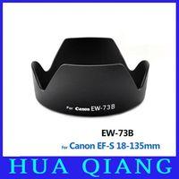 canon lens - 5091 Camera EW B Lens Hood for Canon D EF mm