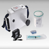 Wholesale BLX portable dental x ray unit