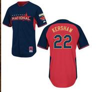 Cheap Baseball Baseball Jerseys Best Men Short MLB Jerseys