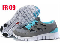 Cheap Best Tennis Mens Running Shoe Jogging Shoes Free Run 2.0 Running Shoes Men Barefoot Mesh Light Sports Shoes for Low Price size 40-45