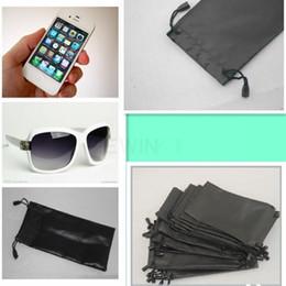 Iphone vidrio de alta calidad en Línea-Alta calidad 30 X GAFAS DE SOL Moblie BOLSA de la CAJA del TELÉFONO LAZO MP3 MP4 GAFAS 3D ENVÍO GRATIS