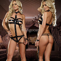 Where to Buy Leather Swimwear Online? Where Can I Buy Iphone