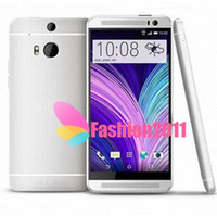 5Inch HDC one M8 MTK6582 Quad Core Android 4. 4 kitkat Phone ...