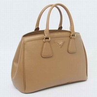 Wholesale 2014 Handbags New Women Bag Ladies Handbag Oxhide Hardware Purse Clutch bag Shoulder Bags Fashion Accessory Size Cheap Woman Handbags