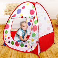 Cheap Tents Baby tent Best Classic Cloth play tent