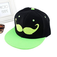 Wholesale Hot New Design Fashionable Color Patchwork Sun Hats with Letters for Fashion Women