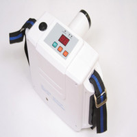 Wholesale CE approved portable dental x ray unit