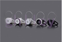 For Apple iPhone   MINI Bluetooth Earphone YE-106S V3.0 Wireless Stereo Music and Phone Call Headphone for iPhone 5 5S Samsung Galaxy S5 Bluetooth Headset 20P