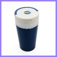None   Multi-function Coffee Tea Mug Cup Spy Mini DV Hidden Camera Spy Camera Video Recorder Support Motion Detection