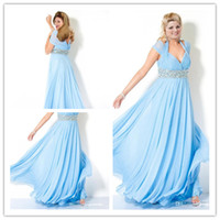 Cheap Reference Images Evening Dresses Best Halter Chiffon Sleeveless Prom Gowns