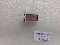 inew i7000 - Loud Speaker Buzzer Ringer for inew i3000 i4000T i4000s i7000 M2 Smartphone