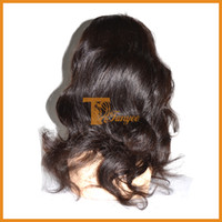 Wholesale Length Mongolian Lace Front Wigs Grade A Virgin Human Hair Body Wave Natural Color B Good Quality Queen Hair No Shedding No Mix