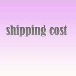 Wholesale Additional Pay on Your Order Extra Shipping fee for South American countries Remote Country