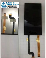 Full LCD Display+ Touch Screen Digitizer Desire 601